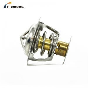 DFT Engine Thermostat DS7E-8575-AB for Ford 2.0L Original Product of DS7E 8575 AB
