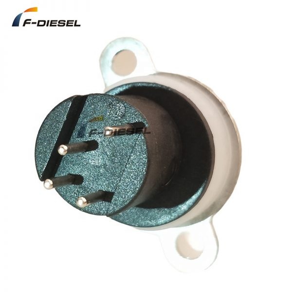 Turbocharger Electronic Actuator 3787562 HW NO. is 3787597 used for Turbocharger HE341VE HE351VE