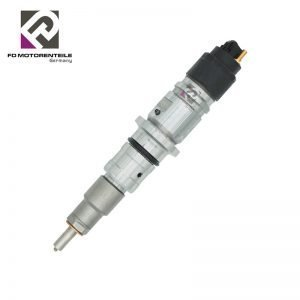 Common Rail Injector 0445120106 / 0 445 120 106 for CUMMINS