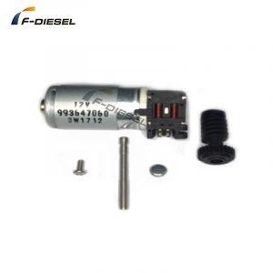 Garrett VNT Actuator of FD11130-1 Turbo Actuator Gearbox Repair Kits FD11130 Sieries REMAN Repair Kits