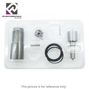 denso repair kit