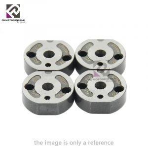 denso valve plate