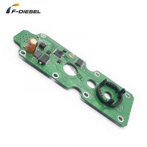 HOLSET Turbocharger Actuator Version V1 PCBA Kit
